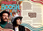 247 Mag Mighty Boosh Article