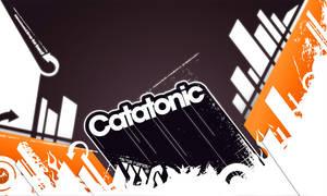 Catatonic