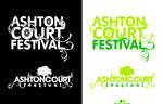 Ashton Court Festival LOGO by 54NCH32
