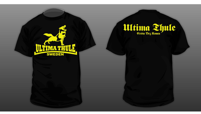 T Shirt Online Design Uk