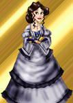 Disney Emily -alive-