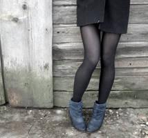 legs. by dream-blue