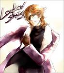 Lockon