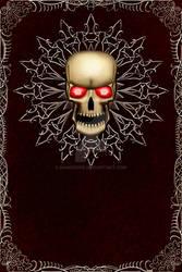 Evil cover