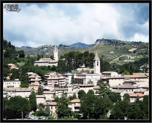 Ascoli Piceno 01 by ascoli