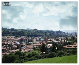 Ascoli Piceno 02 by ascoli