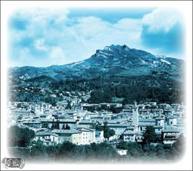 Ascoli Piceno 03 by ascoli