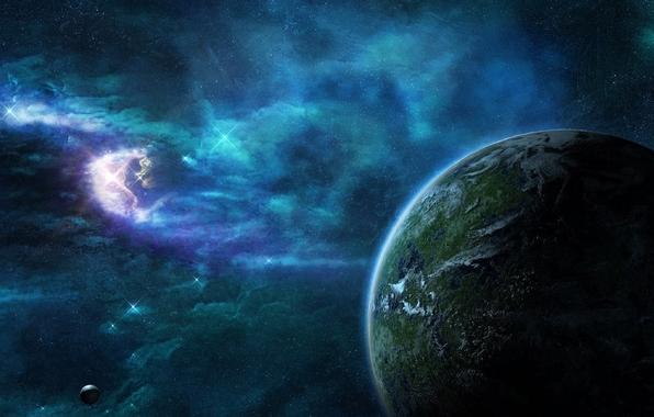 sky_nebula_by_raywindly_kingdom-d5k9pdc.