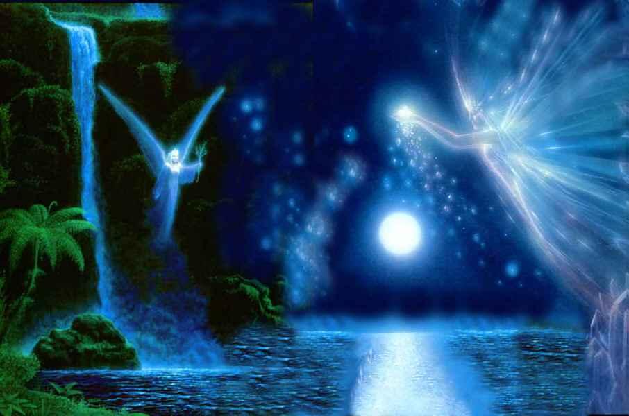 fairy__nature_of_fairytale_by_raywindly_kingdom-d5ke5th.jpg