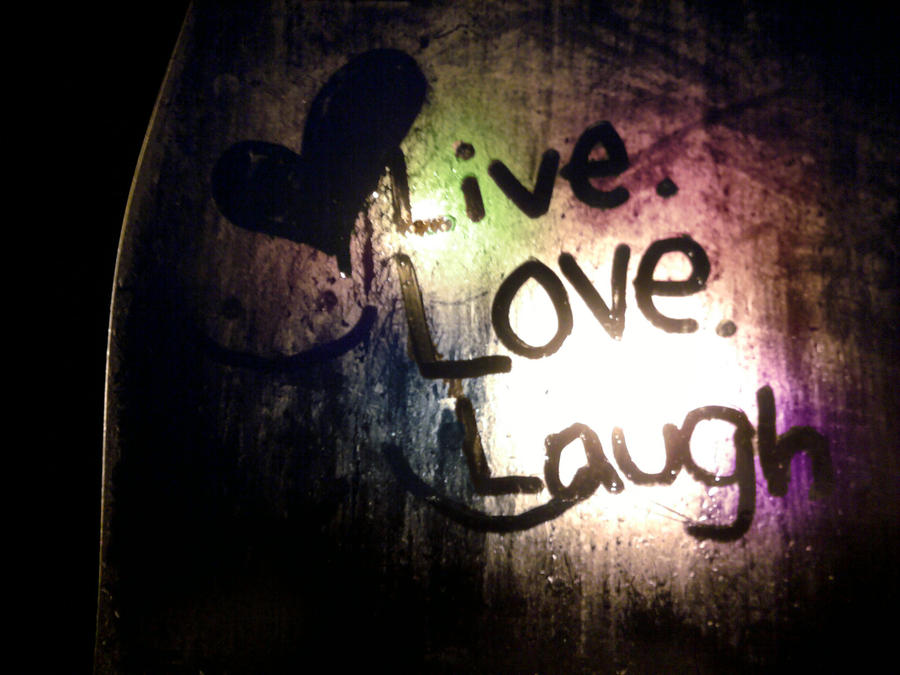 Live Laugh Love Quotes Beautiful Of The Day Wallpaper Live Love Laugh