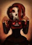 Skull Theatre