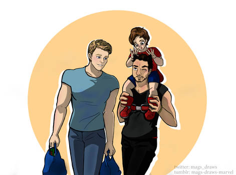 Superfamily
