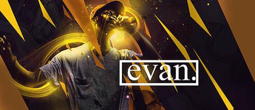 evan by LAPITOS
