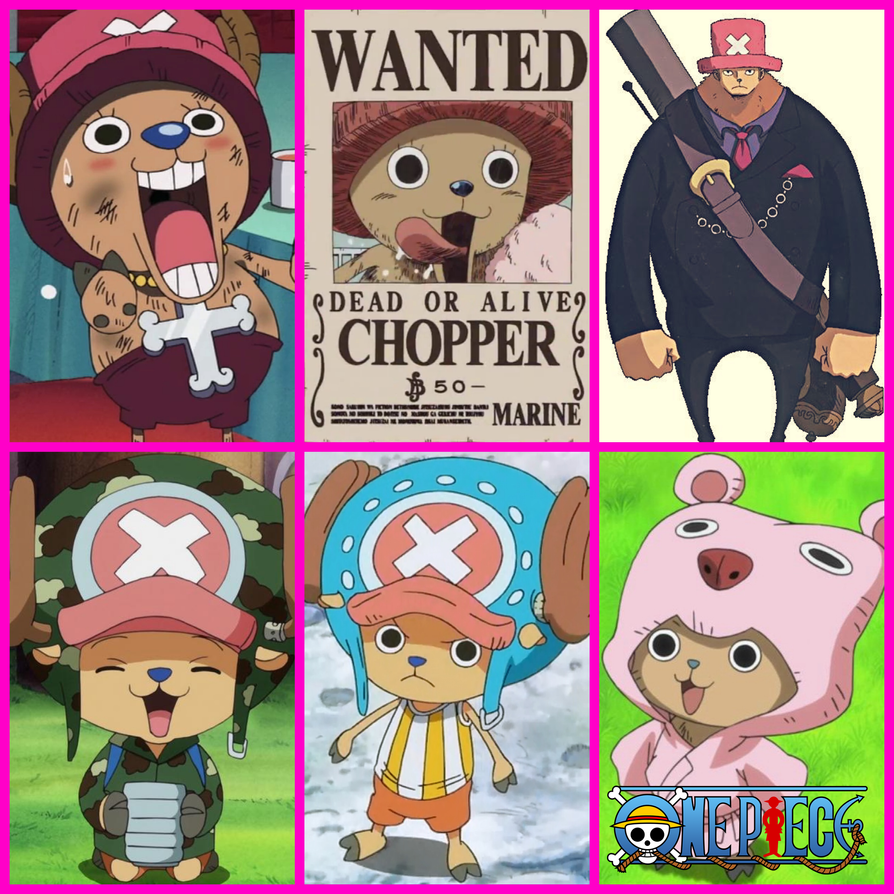 Images Of Candy Loving Great cotton candy lover - tony tony chopper (doctor)