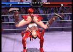 rumbleroses aigle vs Evil Rose (7)