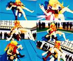 Yuugi dominate Reimu 03