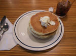 Vacation Food 32 - IHOP - To The Rescue