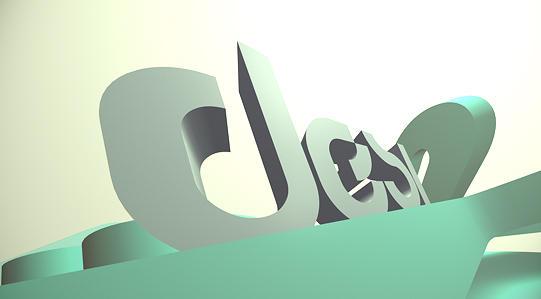 dAid3 by DesiTitan