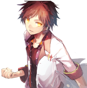 Kaireo's Profile Picture