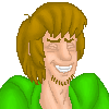 Shaggy XD by Copanel-CP