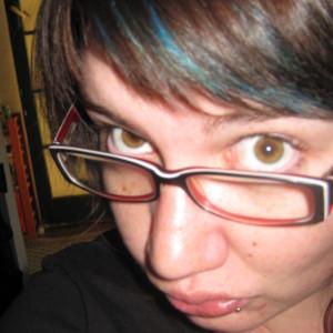 freakshow6661's Profile Picture