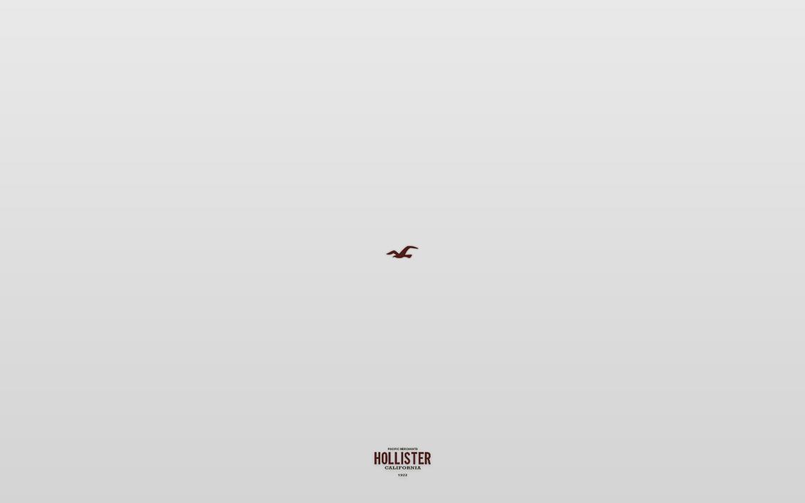 Hollister x Wallpaper Desktop Wallpapers HD Free