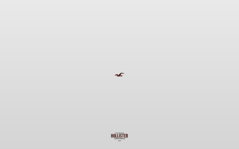 Hollister Wallpaper by Mightymoose1723