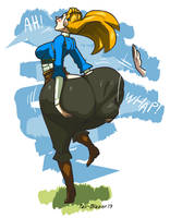 BotW Butt Expansion 2 by Tail-Blazer