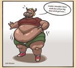 Hippo TG
