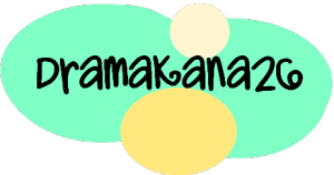 DramaKana26's Profile Picture