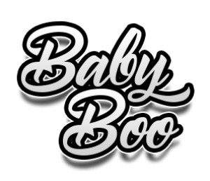 BabyBoo-ART's Profile Picture
