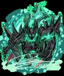 Mordekaiser The Iron Revenant