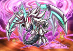 Toon Chaos Levianeer
