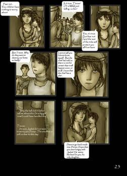 DeadFingers Page 23 - Is it True?