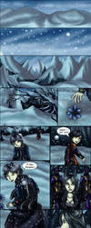 Cosmos Song - Page 12 - The Vestraah Family by Peipei22
