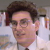 Ghostbusters Icon- Egon