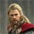 Thor icon-Thor