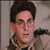 Ghostbusters Icon-Egon (WTF?)