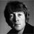 The Beatles Icon-John(serious)