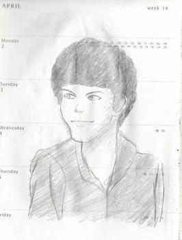 Another Micky Dolenz sketch
