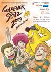 Der Goldene Spatz
