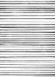 Free hand drawn horizontal manga speedlines by Yeocalypso