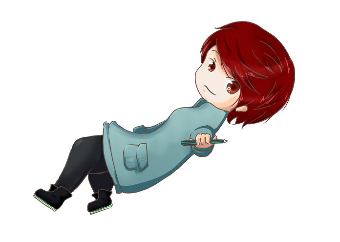 KokoronoTenshi's Profile Picture