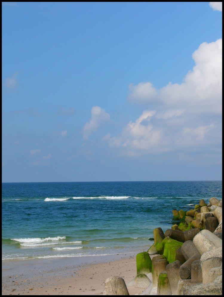 coast 6 by alltagsheldin