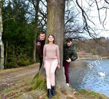 wtf trio