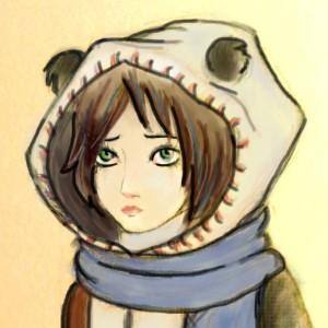MokutekiWa's Profile Picture