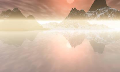 Mist of Agard