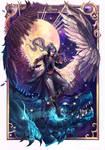 Starlight Draco (updated)