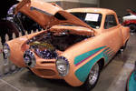 Seattle Roadster Show 2
