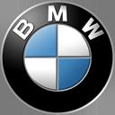 B M W by xionz